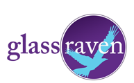 Glassraven Web Design Cornwall